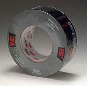 3m™ Duct Tape 3900 Black, 48 Mm X 54.8 M 7.7 Mil - Pkg Qty 24