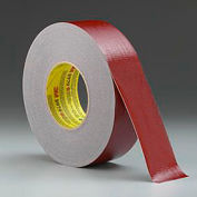 3m™ Performance Plus Nuclear Duct Tape 8979n Red, 48mm X 54.8m, 70006355997 - Pkg Qty 24
