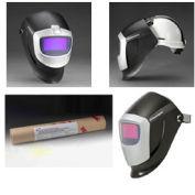3M™ Welding and Spark Deflection Paper, 2 per case, 60980025252 - Pkg Qty 2