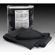 "3M™ High Performance Welding Drape, 57"" x 80"", 1 per case, 60980039717"