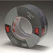 3m™ Duct Tape 3900 Silver, 48 Mm X 54.8 M 7.7 Mil - Pkg Qty 24