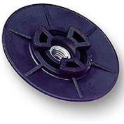 "3m™ Disc Pad Hub 45205, 2 1/2"" 5/8-11 Internal - Pkg Qty 10"