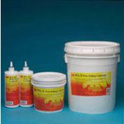 3m™ Wire Pulling Lubricant Gel Wl-Qt, One Quart - Pkg Qty 12