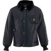 Iron Tuff™ Polar Jacket Regular, Navy - XL