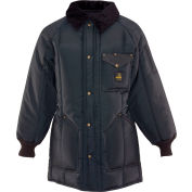 Iron Tuff™ Winter Seal™ Jacket Regular, Navy - 2XL