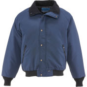 ChillBreaker™ Jacket Regular, Navy - XL