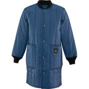 Cooler Wear Frock Liner Regular, Navy - 2XL