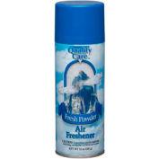 Fresh Powder Air Freshener - 070911209 - Pkg Qty 12