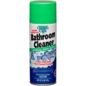 Bathroom Cleaner - 072251215 - Pkg Qty 12
