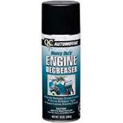 Engine Degreaser - 07767-1214 - Pkg Qty 12