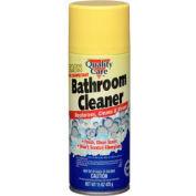 Lemon Bathroom Cleaner - 079331215 - Pkg Qty 12