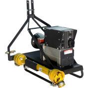 IMD 10012P, 10,000 Watts, AVR PTO Generator Kit