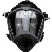 MSA Advantage® 4000 Full Facepiece Respirator, 10075911, Small