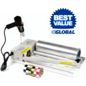 Dual Temperature 2 Speed Shrink Film Heat Gun
