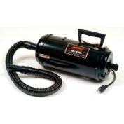 Vac 'N, Blo® Commercial Vacuum Cleaner - 1.17 HP