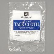 Tack Cloth - 115829000 - Pkg Qty 50