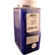 Milton 1170-1 Replacement Desiccant Charges - 1 Quart