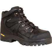 RefrigiWear Indorama™ Boot Regular, Black - 10