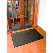 """NoTrax® Preference™ Entrance Mat 3/8"""" Thick 3' x 5' Hunter Green"""