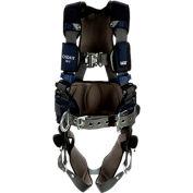 3M™ DBI-SALA® ExoFit NEX™ Plus Comfort Construction Positioning Harness, 1140183, L