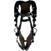 3M™ DBI-SALA® ExoFit NEX™ Plus Comfort Vest Positioning/Climbing Harness, 1140124, XL
