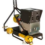 IMD 16002P, 16,000 Watts, PTO AVR Generator Kit