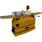 "Powermatic 1610079 Model PJ882 2HP 1-Phase 8"" Parallelogram Jointer"