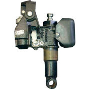 Replacement Pump Assembly for Global Industrial™ Best Value Pallet Trucks