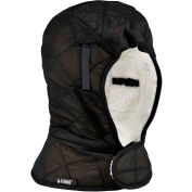 Ergodyne® N-Ferno® 6952 3-Layer Extreme Series Winter Liner