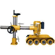 Powermatic 1790812K Model PF-41 1HP 1-Phase 115V 4-Speed 4-Wheel Power Feeder