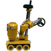 Powermatic 1790818 Model PF3-JR 1/4HP 1-Phase 115V 3 Wheel Stock Feeder