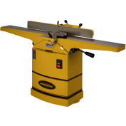 "Powermatic 1791279DXK Model 54A 1HP 1-Phase 115/230V  6"" Jointer Kit"
