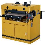 Powermatic 1791290 Model DDS225 5HP 1-Phase 230V, 25X2 2 Speed Drum Sander