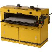 """Powermatic 1791320 Model DDS-237 7.5 HP 1-Phase 230V 37"""" Dual Drum Sander"""
