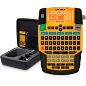 DYMO® Rhino 4200 Label Printer with Carry Case Kit