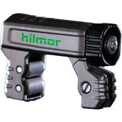 "Hilmor TC181 Small Tubing Cutter 1885382, 1/8"" To 1"""