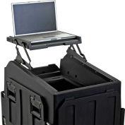 "SKB Audio/Video Shelf for R1406 & GigSafe 1SKB-AV14 16-1/2""L x 16-1/2""W"