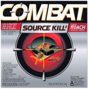 Combat® Source Kill Large Roach Killing System, 8 Discs/Pack, 12 Packs - DIA 41913