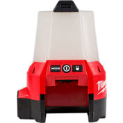 Milwaukee® 2144-20 M18™  Radius™ Compact Site Light W/Flood Mode (Tool Only)