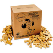 Doggie Biscuits, 10 lb. Box