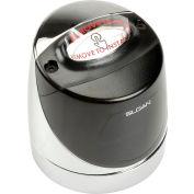 Sloan® G2 Optima Plus, Battery Powered Sensor Toilet Flushometer, RESS-C, 1.6/3.5GPF