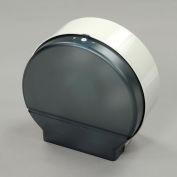 """Palmer Fixture Large Toilet Tissue Dispenser For 9"""" Rolls - RD002601"""