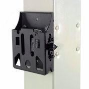 "Global Industrial™ LCD 10""-30"" Flat Screen VESA Mount for Global Workbenches"
