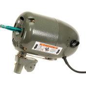 """1/3 Hp Motor For Global Industrial™ 30"""" Pedestal Fan Model 585280"""