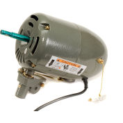 """Replacement 1/3 Hp Motor For Global Industrial™ 30"""" Wall Fan Model 607051"""