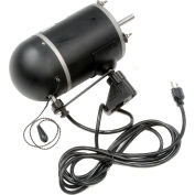 TPI 1/4 HP Motor For Oscillating & Industrial Fans 7964402 7,900/6,800 CFM