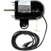 TPI 1/2 HP Motor For Fixed & Heavy Duty Fans 7961302 9,850/8,600 CFM
