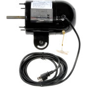 TPI 1/2 HP Motor For Fixed & Heavy Duty Fans 7961302 9,850/8,600 CFM