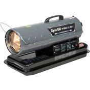 Dyna-Glo™ Workhorse 50K BTU Kerosene Forced Air Heater KFA50WH
