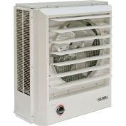 Global Industrial™ Horizontal or Vertical Unit Heater 10KW - 240V/208V - 1 or 3 Phase